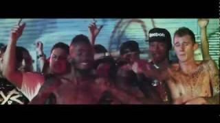 MGK - Wild Boy (Official) ft. Waka Flocka Flame HD