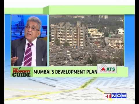 The Property Guide - Mumbai Development Plan Scrapped