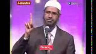 sakir naik malayalam question answer. convert to islam by sakir naik