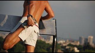 تمارين الاطالة والاحماء مهم قبل الرياضة للنساء والرجل 👌😍