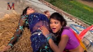 लईका मै II मानती मोरया II laiyka mai II Manti Morya II   Hot video song 2017