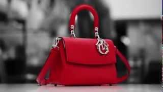 Dior Çanta Nasıl Yapılır