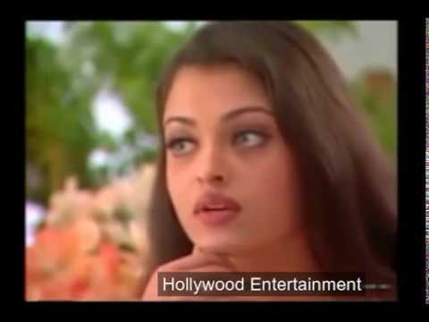 Xxx Mp4 Aishwarya Rai Said Salman Khan Is Most Sexy Man In The World In An Interview Must Watch 3gp Sex