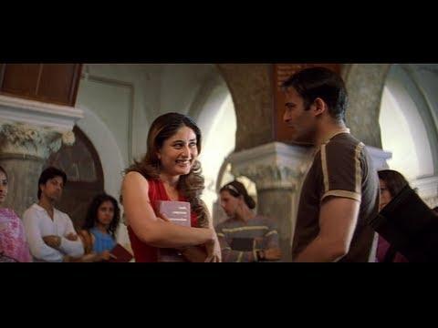 Xxx Mp4 Akshaye Khanna Slaps Kareena Kapoor Hulchul 3gp Sex