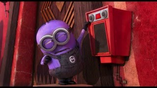 Funny Monions Hindi : Despicable Me 2 2013
