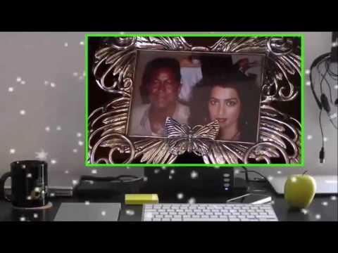 Xxx Mp4 Celebrity Wife Swap US Season 3 Episode 1 Daniel Baldwin Jermaine Jackson 3gp Sex