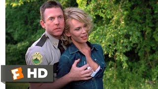 Download Super Troopers (3/5) Movie CLIP - Horny Germans (2001) HD 3Gp Mp4