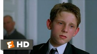 Billy Elliot (10/12) Movie CLIP - What Dancing Feels Like (2000) HD