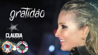 Claudia leitte carnaval 2017  Gratidão