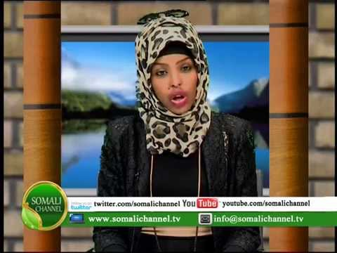 somali-girl-having-sex