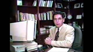 LLAMADA DE MAURICIO ALATORRE A ESPERANCITA