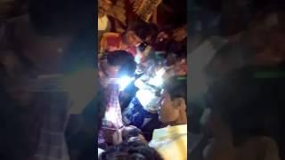 Bholanath He Bholanath Telua