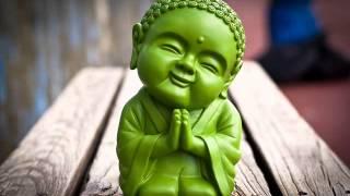 Buddha mix 2015 ,chill house , lounge music ,  part 1