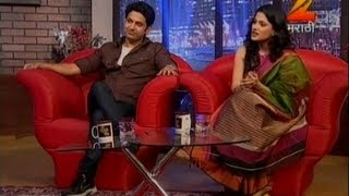 Khupte Tithe Gupte Season 2 - Watch Full Episode 30 of 14th February 2013
