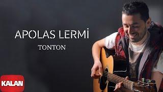 Apolas Lermi - Tonton  [ Santa © 2013 Kalan Müzik ]