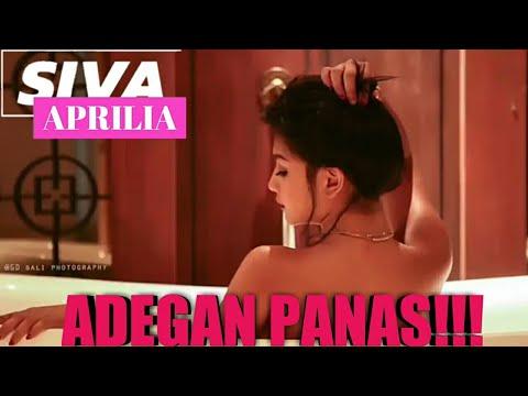 Xxx Mp4 ADEGAN PANAS Hot SIVA APRILIA 3gp Sex