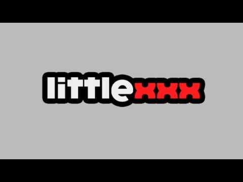 Xxx Mp4 Premium Domain Name For Sale Littlexxx Com Offers Accepted 3gp Sex