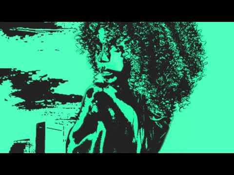Xxx Mp4 The Appeal Of Ebony Jones Trailer 3gp Sex
