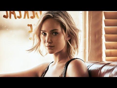 Jennifer Lawrence Opens Up On Nude Photo Leak, The Kardashians & Brutal Breakup