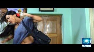 Producer attempting to seduce Sanakhan | Nadigaiyin Diary
