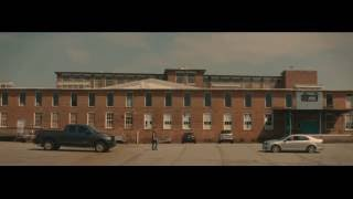 Just Business | Black Magic Cinema Camera Short Film