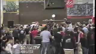 Illicit Dreams live April 7th 2004