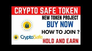 New Waz Maulana Abdul Mannan Ansari || রব শব্দের অর্থ