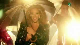 Rasha ... Gaya El Ayam - Video clip | رشا ... جايا الأيام - فيديو كليب