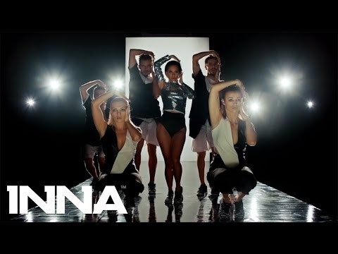 INNA | Bop Bop (feat. Eric Turner) | Video Teaser
