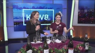 4 wines to bring to your holiday party