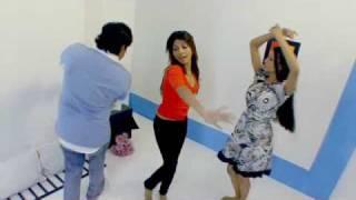 Rambari - Lahiru Perera from SriHiru net ORG VIDEO