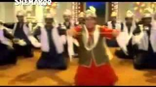 Mere Paon Me Mehndi Lagi -Salma Pe Dil Aaga Ya - Kumar Shanu - Lata.flv