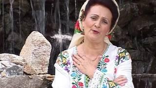Elena Milea-Mi-e dor de parintii mei