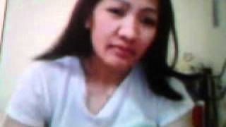 YAHOO WEBCAM SEXY GIRL IN ACTION