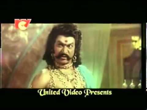 Xxx Mp4 Bhaktha Prahlada Naanaru Kashyapa Bramhana Maga 1 3gp Sex