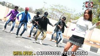 लैला लगे मजनू    Khortha Video Song - Laila Lage Majnu   Khortha Album - Tinku Jiya