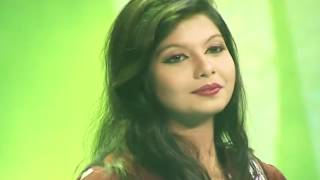 Sona Jadu By Shafiq Tuhin & Labonno HD Music Video