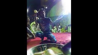 Lathi Jadhav No Mandvo / Trikam Bhai Solanki / Dakla