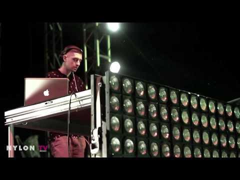 Festival NRMAL DF