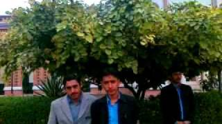 WFG School naurang Lakki Marwat (the last session) Noman Khan Marwat of Tajazai Zatoon Khel Landiwah