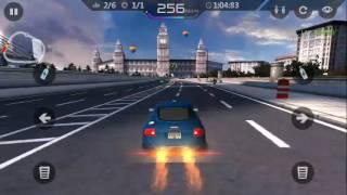 ২০১৭ সালের জন্য জনপ্রিয় ৫টি কার গেমস মিস করা যাবে না || Top 5 Car Racing Games for 2017