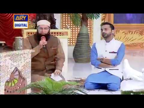 Xxx Mp4 JUNAID JAMSHED HEART TOUCHING NAAT WITH HD QUALITY 3gp Sex