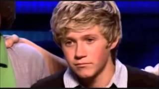 Así empezó One Direction: