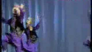 Indian Dance Group  Mayuri  Bhangra  Ek Dana Balletv Com Punjabi Video