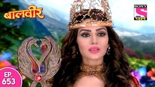Baal Veer - बाल वीर - Episode 653 - 8th July, 2017