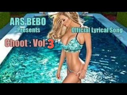 Xxx Mp4 Choot Volume 3 Yo Yo Honey Singh Ft Badshah Latest Punjabi Song 2015 Spee 3gp Sex