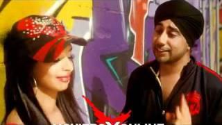 JASSI SIDHU - NAA RUKIYE - SINGING BETWEEN THE LINES - YouTube.flv