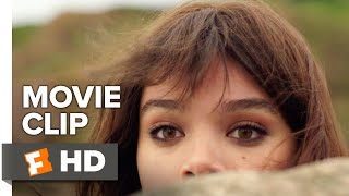 Bumblebee Movie Clip - Hide and Seek (2018) | Movieclips Coming Soon