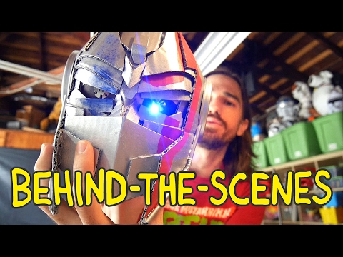 Xxx Mp4 Transformers The Last Knight Homemade Behind The Scenes 3gp Sex