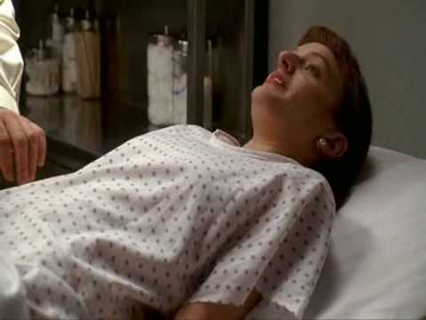 Xxx Mp4 Mad Men Peggy And The Gynecologist 1x01 3gp Sex